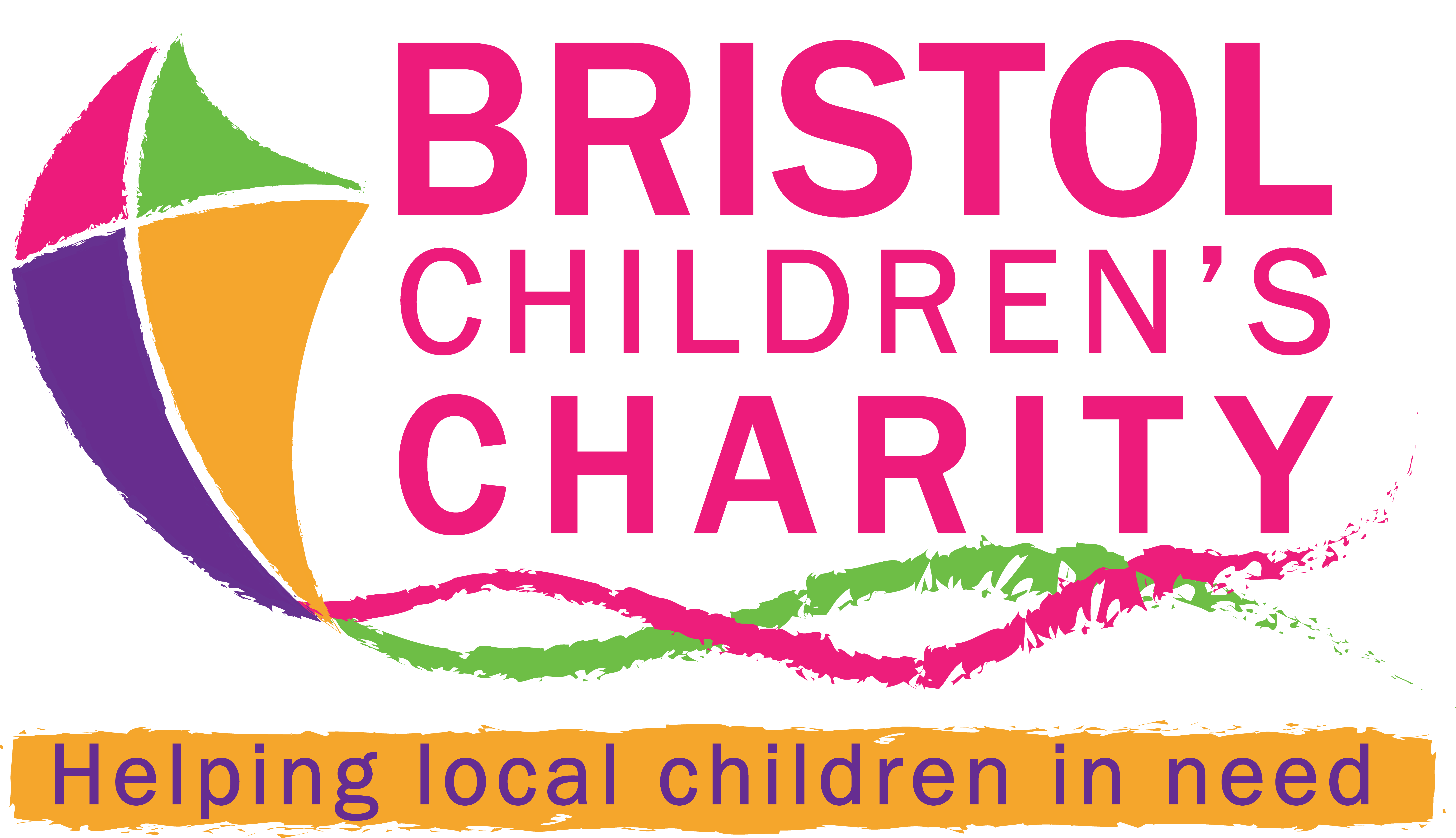 Bristol Children's Charity
