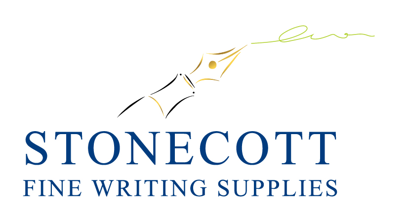 Stonecott Fine Writing